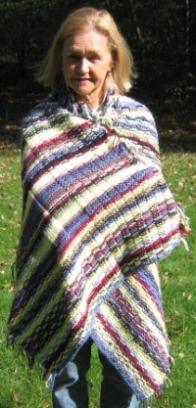 CH-Josephs Coat of Many Colorse