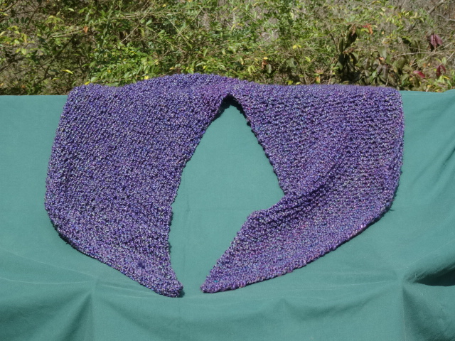 Prayer Shawls 4 Fallen Soldiers | Dedicated to providing