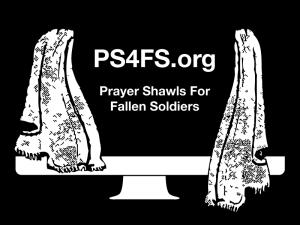 PS4FS-Logo